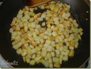 tortilla de viande hachée1 (17)