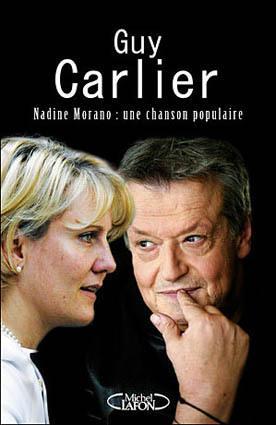 De Guy Carlier à Nadine Morano