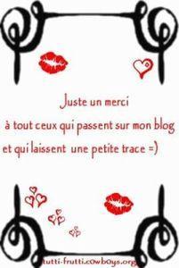 juste_un_merci_pour_vos_coms
