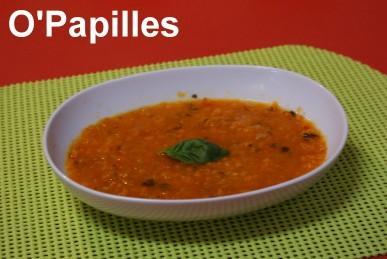 carotte-tomates-basilic-soupe05.jpg