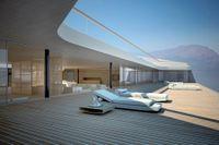 Yacht_de_luxe_hermes