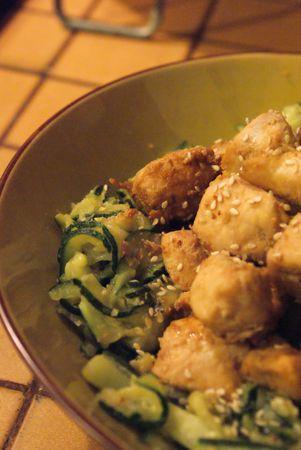 poulet_teriyaki