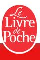 Le Porteur d'ombre - Yves Bichet