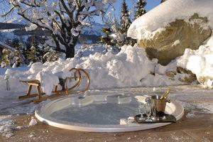 chalet_luxe