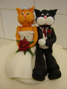 chat_mariage