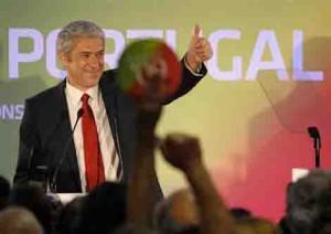 socrates-portugal-partis socialiste ps ps76 blog76