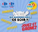 banni_res_que_mangeons_nous_ce_soir_2