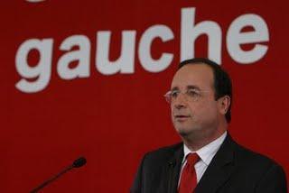 Résultat des élections en Allemagne : Réponse de Slovar à François Hollande
