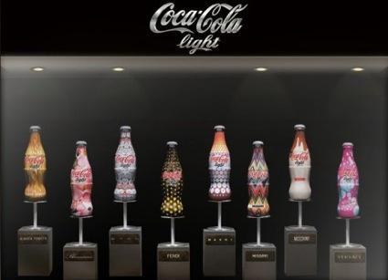 coca-cola-light-468x339