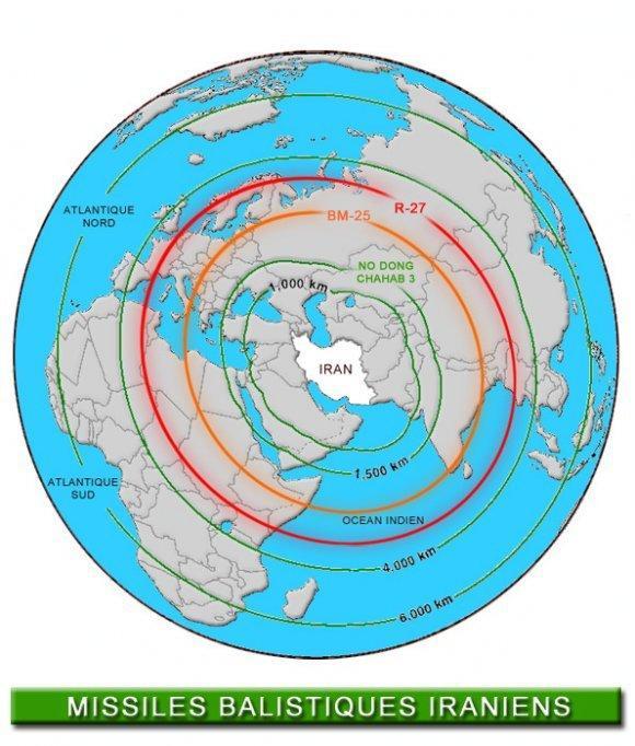 http://media.paperblog.fr/i/235/2350418/liran-aura-bombe-nucleaire-vers-2011-si-ne-pa-L-2.jpeg