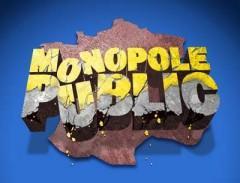 logo_de_Monopole_public.jpg