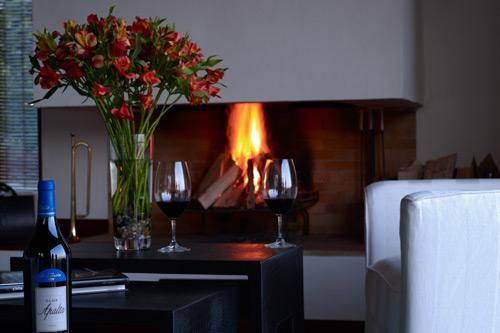 Clos Apalta Winery & Lodge: quand le Chili ouvre les portes de ses vignobles…