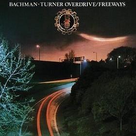 Bachman-Turner Overdrive