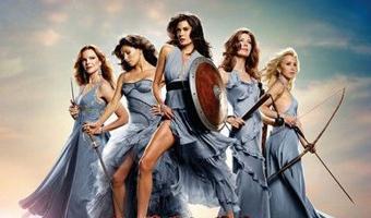 Desperate Housewives 602 (saison 6, épisode 2) ... le trailer