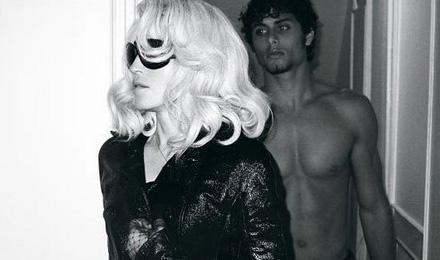 Madonna bientôt mariée ?
