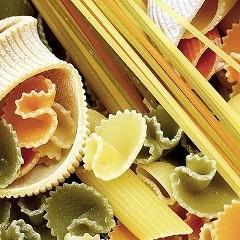 Serviette Pasta.jpg