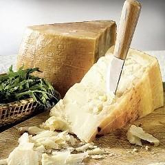 Serviette Parmesan.jpg