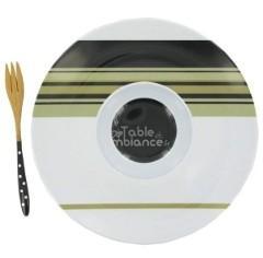 pasta-cookbook2.jpg