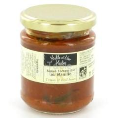 Sauce tomate bio au basilic.jpg
