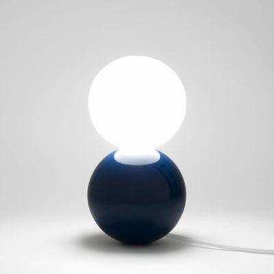 ball-lamp-01.jpg
