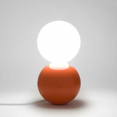ball-lamp-03.jpg