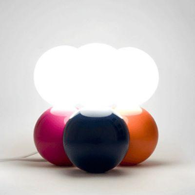 ball-lamp-04.jpg