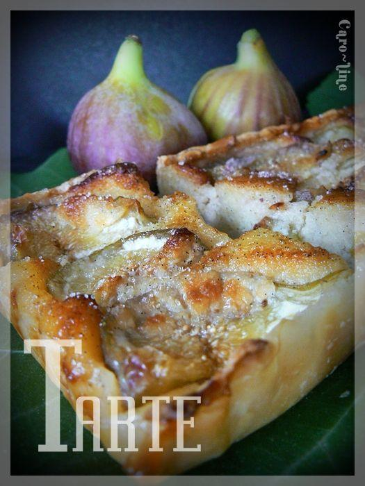 tarte_figues_12