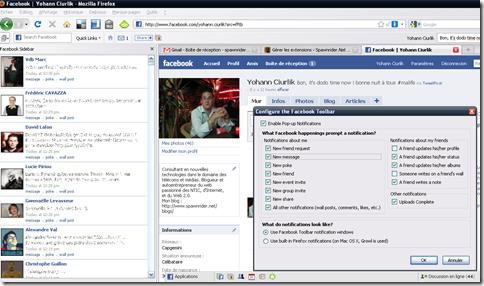 image thumb15 Facebook Toolbar pour Firefox