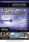 Epaperworld