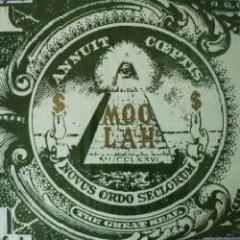 Moolah - Woe Ye Demon Possessed (1974)