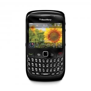 8520Curve blk edge FRA Gen Front 300x300 Le constructeur RIM a vendu 8.3 millions de BlackBerry dans le monde au 2ème trimestre 2009.