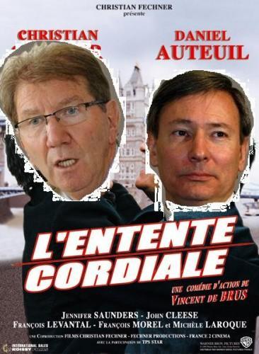 l_entente_cordiale 3.jpg