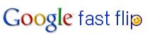 Google FastFlip