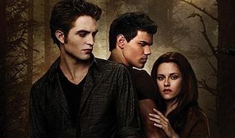 Twilight 2 ... La dernière bande annonce en français ... Incroyable !