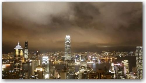 typhoon-nangka