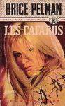 les_cafards