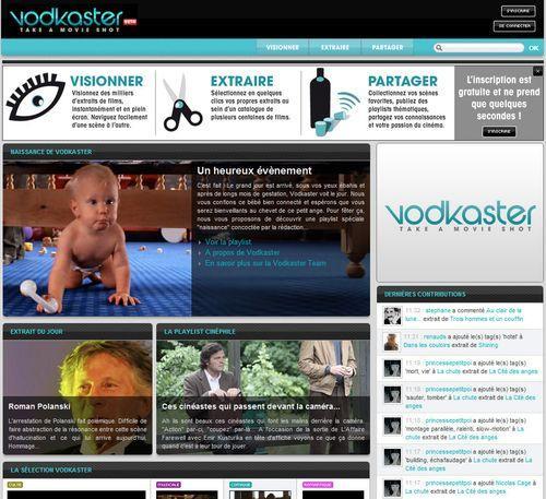 Vodkaster_index
