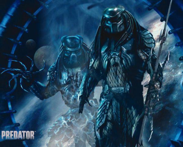 Predators : Danny Trejo au casting et infos sur l'histoire