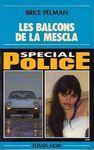 les_balcons_de_la_mescla