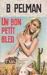 un_bon_petit_bled