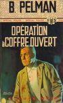 operation_a_coffre_ouvert