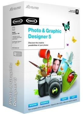 Logiciels : Et si vous utilisiez autres choses que Photoshop !