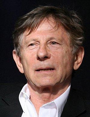 La justice américaine devrait clore le dossier Roman Polanski