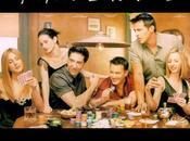 film Friends 2011 bien