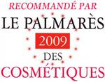 Palmares_recommande