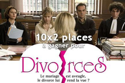 http://www.crucq.fr/bj&mat/push_cineshow/divorces_concours_big.jpg