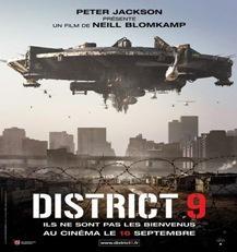 16_09_09 District 9