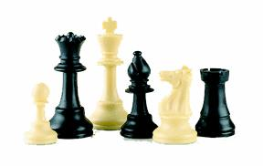 Un site pour faire des exercices : chess tempo