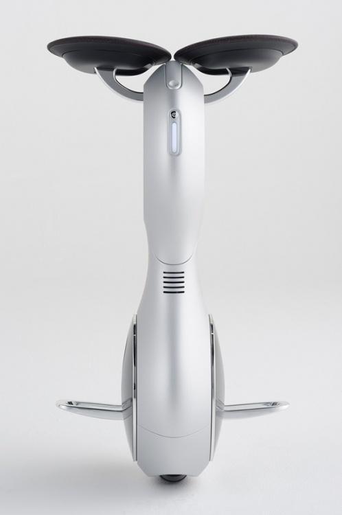 Honda UX-3