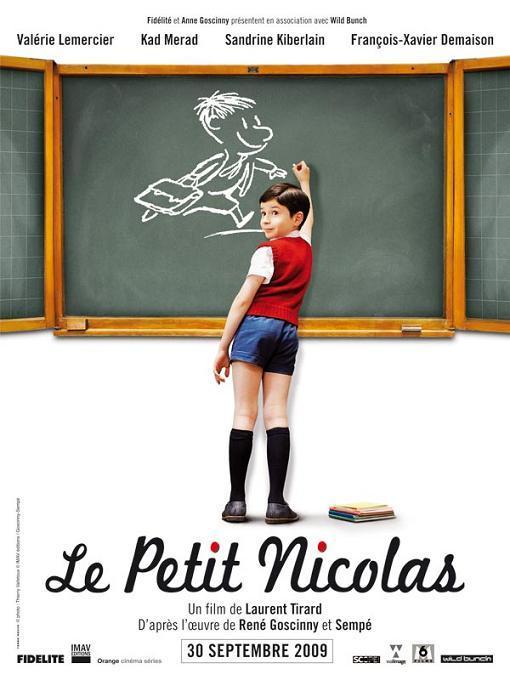 affiche-cine-du-film-le-petit-nicolas